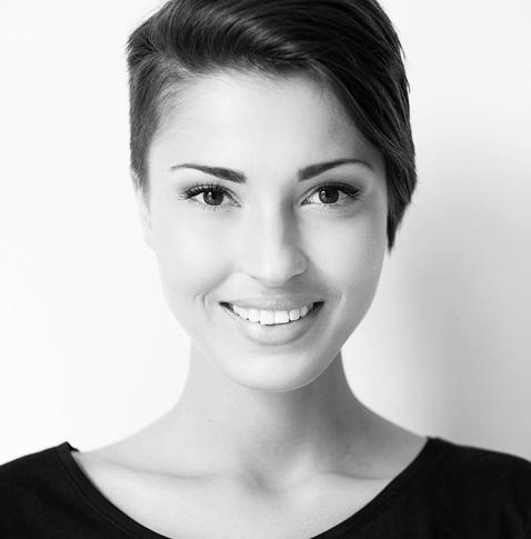 Maria Lepoldina